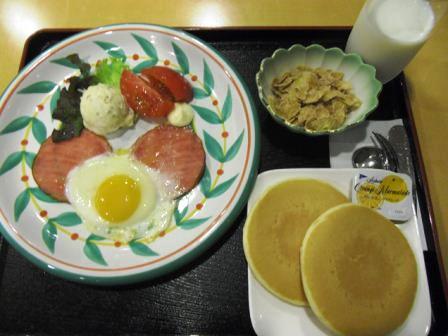 朝食和圧.jpg