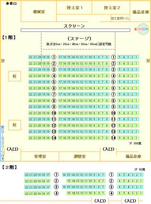 1_hall.jpg