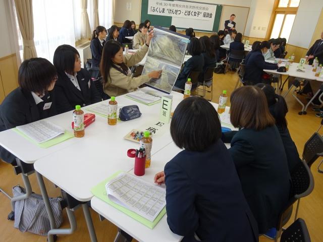 http://www.f-miraikan.or.jp/topics/img/DSC09016.jpg